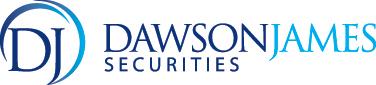 Dawson James Securities